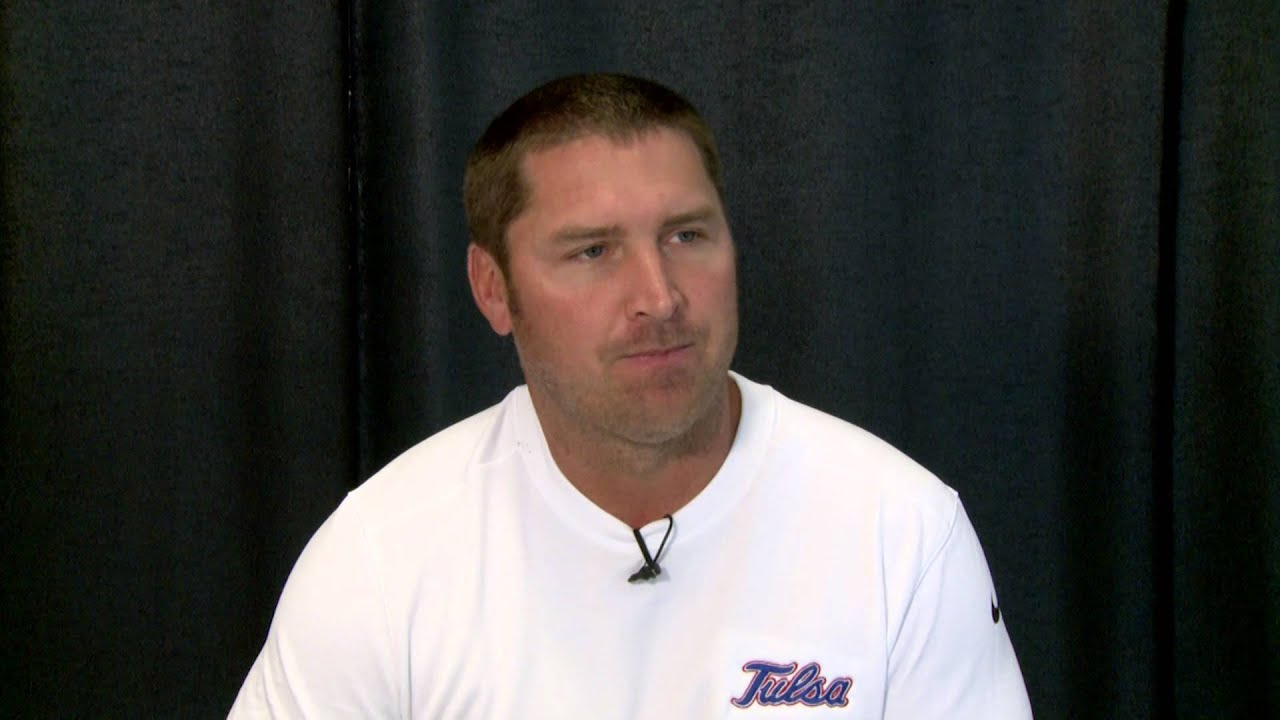 Vikings QB coach Turner making a name for himself   StarTribune com Report  Kevin O Connell to be hired as Redskins QB coach  possibly  signaling future moves