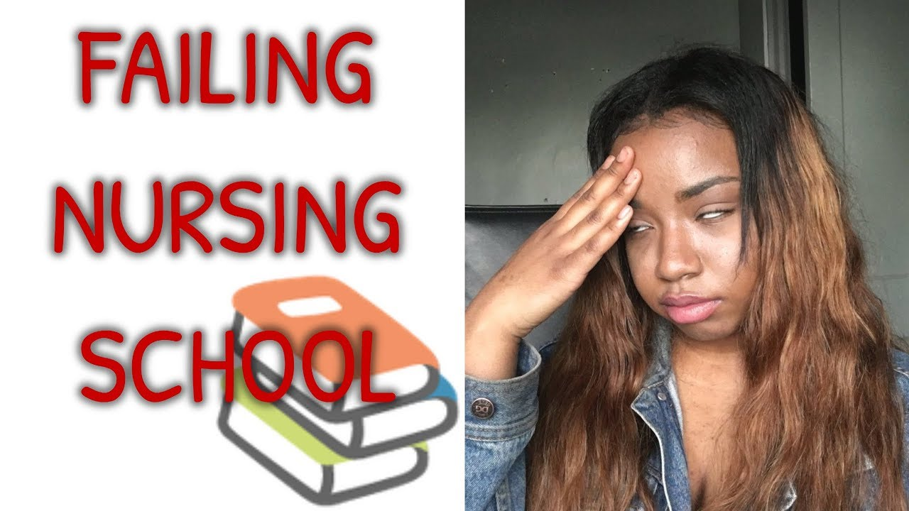dropping out Dropout definition, an act or instance of dropping out see more.