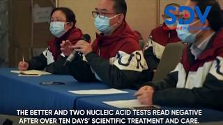 coronavirus-updates-death-toll-at-2-619-maid-worsening-outbreaks-in-south-korea-italy
