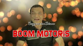 Download Boom Motorist 2