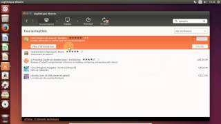 10 choses à faire après avoir installé ubuntu 14 04