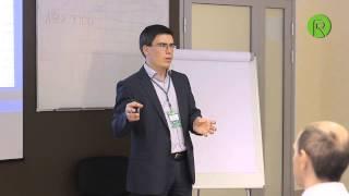 Смотреть видео оценка стоимости бизнеса