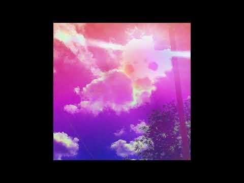 Rustie - Coral Elixrr (Reversed)