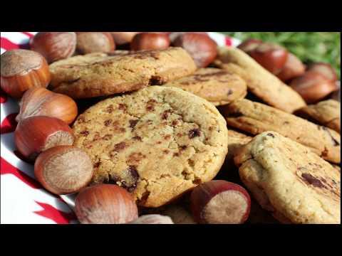cookies-au-praline