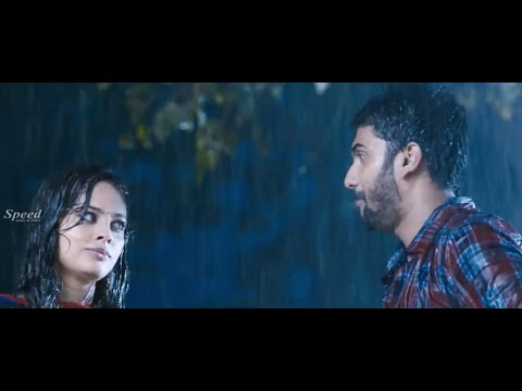 tamil-dubbed-english-new-full-movies-2018-#-new-movies-2018-#-movie-2018-new-releases-#-best-movies