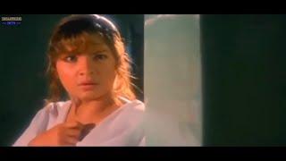 Tamanna Full Movie (1997) - Pooja Bhatt , Paresh Rawal , Sharad Kapoor , Manoj Bajpayee