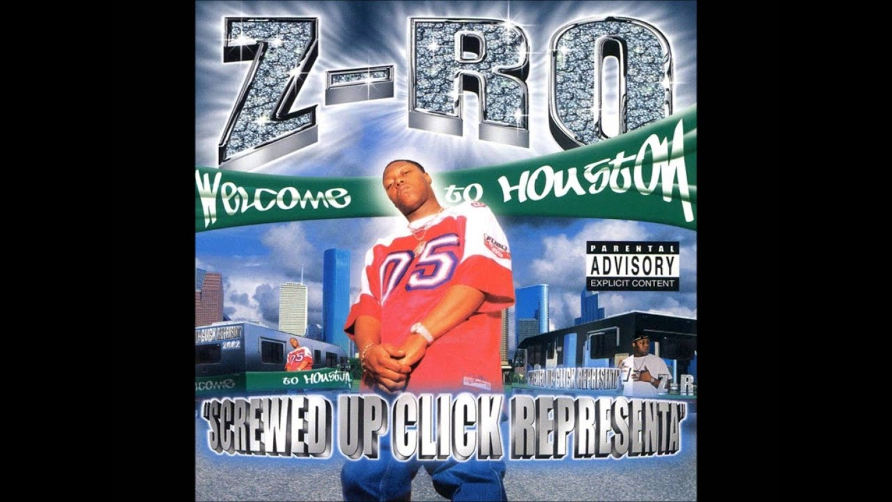 Download Z-Ro - S.U.C For Life