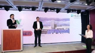 видео Материалы для Сокольского деревообрабатывающего комбината