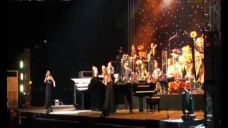 Yanni LIVE in DUBAI Part VIII [HQ]