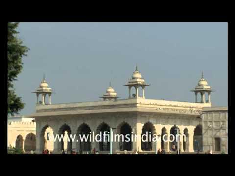 Diwan-e-Khas Re