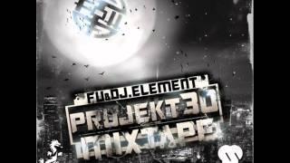 Fu & DJ Element - To Dla Ciebie Krzysiu (remix Sebastian Tomczyk)