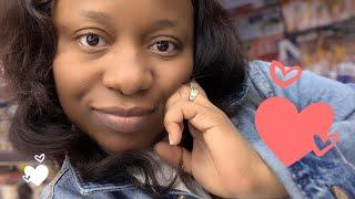 I RAN AWAY FROM NIGERIA TO THE UNITED KINGDOM/MY IST ANNIVERSARY /Maureen Achu