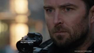 Слепая зона (Слепое пятно) (2 сезон, 13 серия) - Промо [HD]