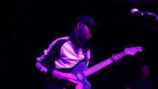 Murphy Radio - Graduation Song Live at Guitar Freaks, Fatmawati.