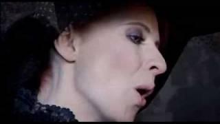 Смотреть клип X-Perience & Midge Ure - Personal Heaven