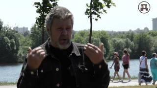 Православные церкви посвящены Сварогу. Георгий Сидоров