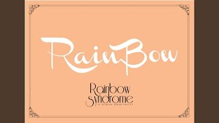 Rainbow - The Story Only I Know You Will Never Know (나만 아는 너는 절대 모를 이야기)