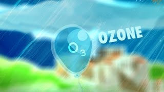 How basic research helped scientists discover the effects of ozone ...