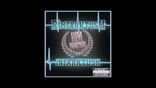 Rímfarktush - Szopjon a police