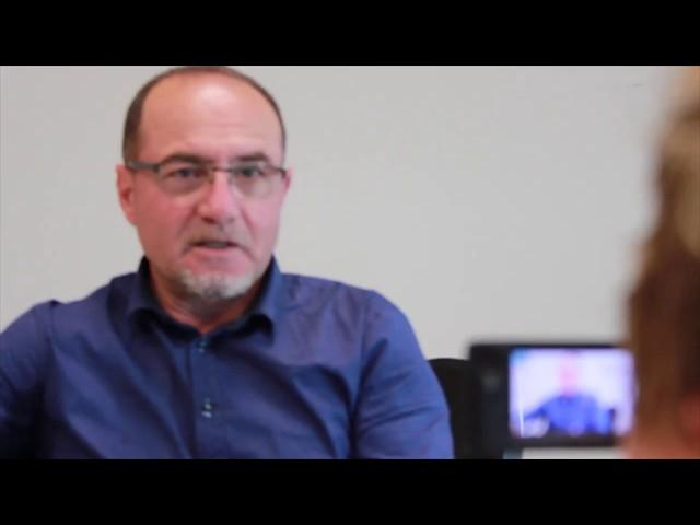 Liria e shtypit ne shqiperi   interviste e Shkelqim Bylykbashit