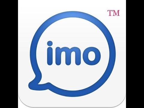 How to Delete Imo Account at iPhone |  কিভাবে Imo Account মুছে ফেলা/Delete  করা যায়।