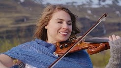 Go the Distance (Disney's Hercules) Violin Cover
