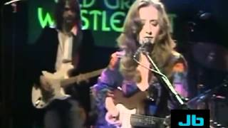Bonnie Raitt - Kokomo Blues (The Old Grey Whistle Test Show -1976)