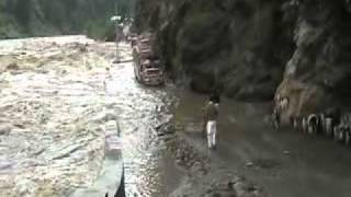 neelum valley 9 2010leonines club Govt college h 9