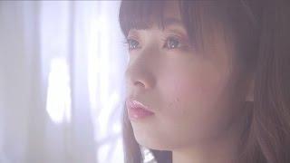 乃木坂46 『斉藤優里-予告編-』