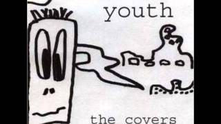 Sonic Youth - European Son (Velvet Underground Cover)