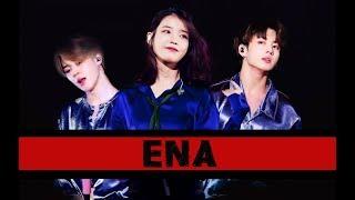 Gambar cover [아이유 | 정국 | 지민] IU | JUNGKOOK | JIMIN - 성인식 ADULT CEREMONY (DANCE COVER)