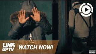 SilwoodNation (T1 X A Miz) - Freeze Up [Music Video] @SilwoodNation | Link Up TV