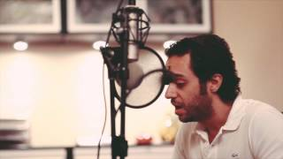 Download Abdulrahman Mohammed&Mohab Omer - Craziness مهاب عمر و عبدالرحمن محمد-أصابك عشق Mp3 and Videos