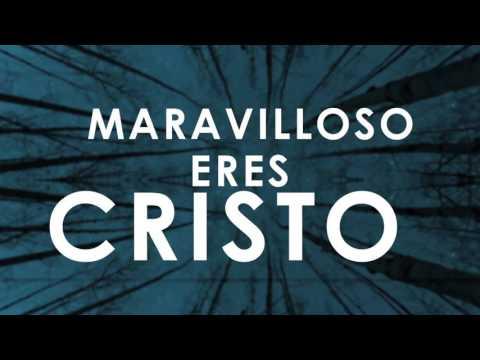 MAS - Amoroso (Lyrics Video)