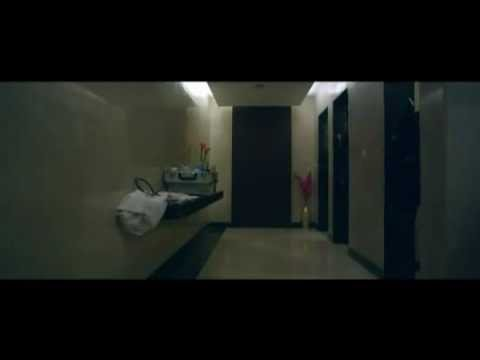 New bollywood horror movie trailer 2011-Ghost