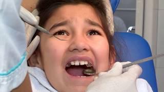 Областная стоматология теперь принимает круглосуточно(, 2017-02-09T05:18:19.000Z)