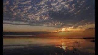 F. CHOPIN:Concerto no.2 op.21 - II Larghetto - Krystian ZIMERMAN