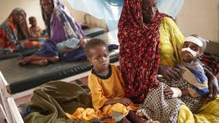 Poverty | Wikipedia audio article