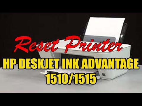 Cara print lewat hp ke semua merek printer   mudah banget.