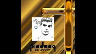 DJ Lucas Nicolas (Argentina) - Pinduca Scheffer Radio Show - Europe #450