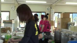 ロッキング・オンのフードフェス『まんパク』(満腹博覧会)。東京臨海広...