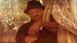 Ali Birra - Bareeda Uumaa (New 2013 Oromo Music)