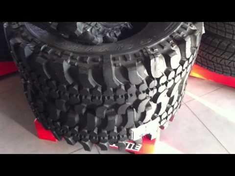 Off Road Tires (TEGETA MOTORS GEORGIA) HD