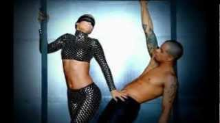 Jennifer Lopez - Dance Again vs. Bailar Nada Mas (ft. Pitbull) Spanglish Mix 2016