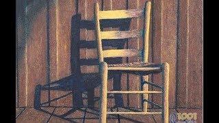 Rüyada Sandalye Görmek Neye İşarettir? Diyanet, İslami ve Dini Yorumu