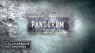Purple Stories - Pandorum (Original Mix)