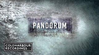 Purple Stories - Pandorum (Original Mix)