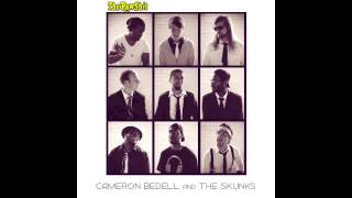 Cameron Bedell & the Skunks - Where's the Gravity? (Official Audio) [2012]