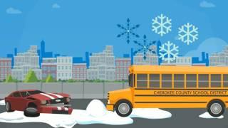Ccsd Video   School Closure Decision Process