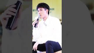 [Fancam] 陈飞宇 Chen Feiyu 진비우 19…